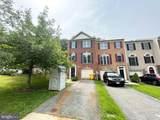 2410 Killarney Terrace - Photo 1