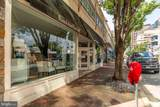 7710 Woodmont Avenue - Photo 29