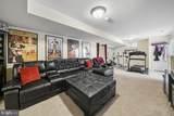 45691 Tennyhill Street - Photo 35