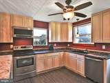 95 Geary Wolfe Road - Photo 11