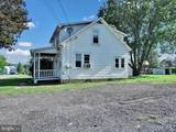 95 Geary Wolfe Road - Photo 18