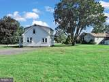 95 Geary Wolfe Road - Photo 20