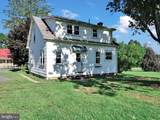 95 Geary Wolfe Road - Photo 22