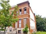 1677 North Avenue - Photo 2
