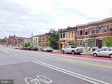 1677 North Avenue - Photo 3