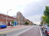 1677 North Avenue - Photo 4