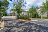 43579 Patching Pond Square - Photo 18