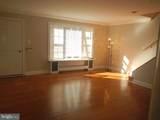 3202 Landover Street - Photo 2