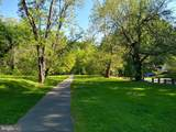 310 Ridgemede Road - Photo 18