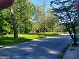 310 Ridgemede Road - Photo 19