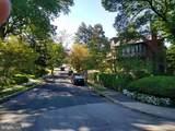 310 Ridgemede Road - Photo 20