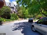 310 Ridgemede Road - Photo 21