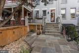 3535 13TH Street - Photo 2
