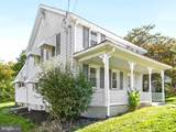 11845 Old Route 16 Street - Photo 2