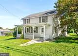 11845 Old Route 16 Street - Photo 3