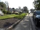 15 Mapledale Avenue - Photo 11