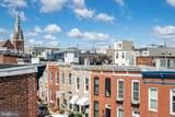 1420 Covington Street - Photo 1