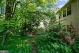9988 Hemlock Woods Lane - Photo 30