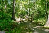 9988 Hemlock Woods Lane - Photo 32