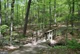 9988 Hemlock Woods Lane - Photo 46