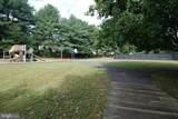 9988 Hemlock Woods Lane - Photo 47