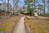 9988 Hemlock Woods Lane - Photo 50
