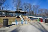 9988 Hemlock Woods Lane - Photo 62