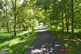 12224 Cypress Spring Road - Photo 94
