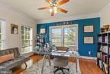 13700 Mary Bowie Parkway - Photo 11