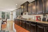 13700 Mary Bowie Parkway - Photo 23