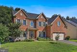 13700 Mary Bowie Parkway - Photo 3