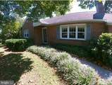2380 West Chester Road - Photo 1