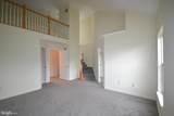 9413 Manor Forge Way - Photo 15