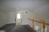 9413 Manor Forge Way - Photo 17