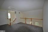 9413 Manor Forge Way - Photo 19