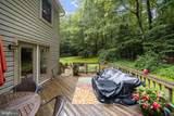 2425 Fawn Court - Photo 10