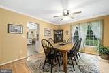 2425 Fawn Court - Photo 17