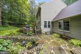 2425 Fawn Court - Photo 8