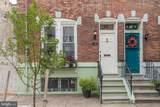 206 Tasker Street - Photo 1
