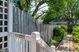 3421 Guilford Terrace - Photo 40