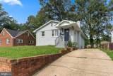 2317 Ramblewood Drive - Photo 2