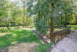 9810 Kingsbridge Drive - Photo 32