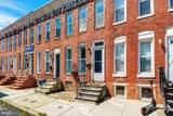 1506 Boyle Street - Photo 2