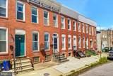 1506 Boyle Street - Photo 3