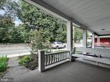 617 Main Street - Photo 4