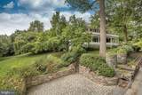 2100 South Road - Photo 4