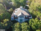 2100 South Road - Photo 48