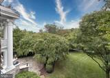 2100 South Road - Photo 5
