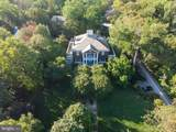 2100 South Road - Photo 50