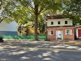 321 Loockerman Street - Photo 1